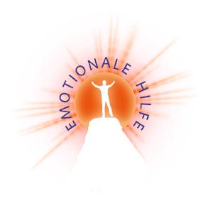 emohilfe Logo